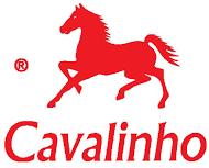 Cavalinho logo